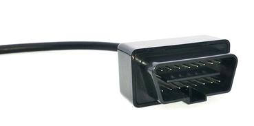 Digital Gear Indicator   CARTEK Motorsport Electronics