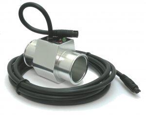 Cooler Level Sensor