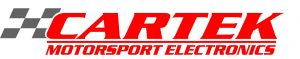 Cartek Logo